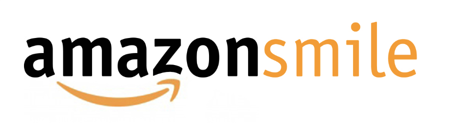 Back to School Shopping with Amazon Smile!